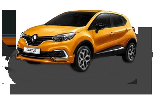 Captur-Trophy-car-N2-subscription-1611238731.png
