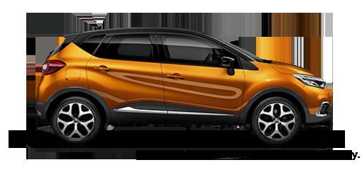 CarA-new-captur-pre-facelift-1611733146.png