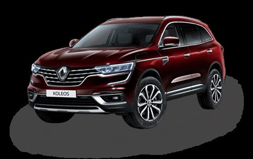 Koleos-Car-Millesime-Red-1616581-1627881757.png