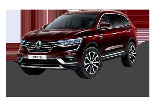 Koleos-Car-Millesime-Red-1616581807.png