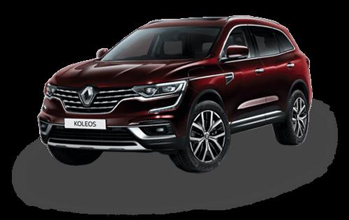 Koleos-Car-Millesime-Red-N1-1616-1627880517-1630480570.png