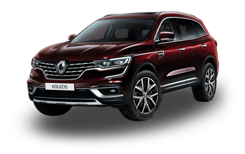 Koleos-Car-Millesime-Red-N1-1616592791.png